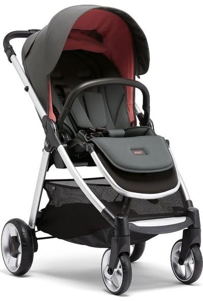 Mamas & Papas Armadillo Flip XT 2 Bebek Arabası Coral