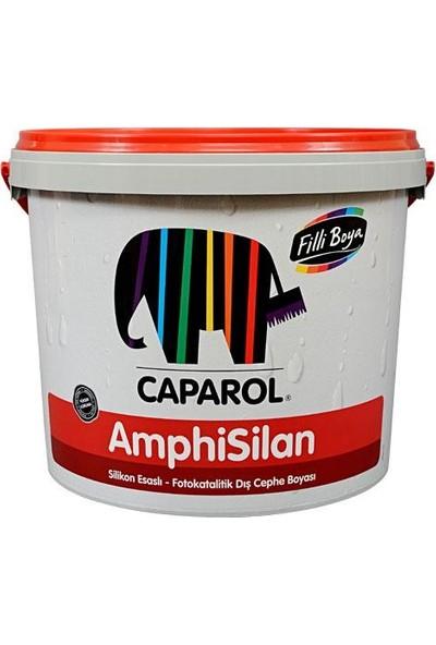 Filli Boya Amphisilan Fotokatalitik Dış Cephe B- 15 L Renk:10s