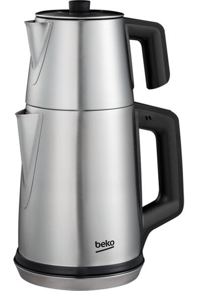 Beko Bkk 2220 In Çay Makinesi