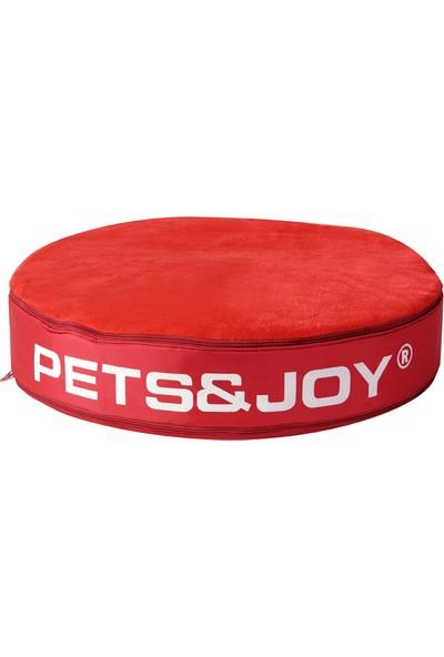 Pets Joy 60 x 60 cm yatak