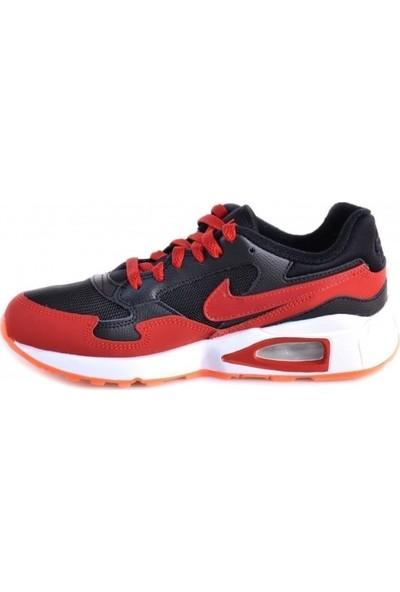 Nike Air Max Kadın Spor Ayakkabı 654288-002