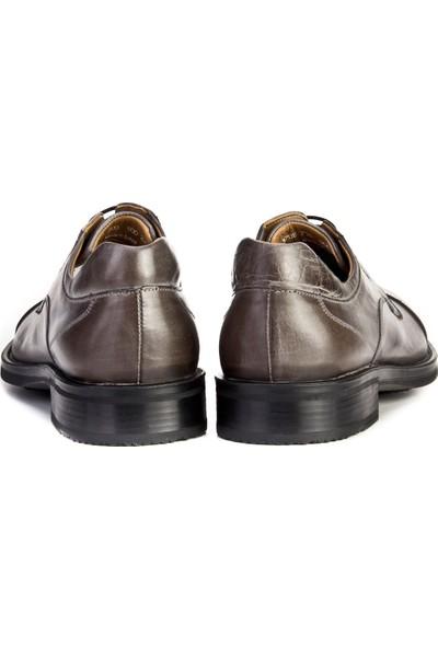 Cabani Günlük Erkek Ayakkabı Gri