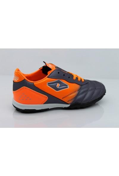 Lion 120 Çocuk Halısaha Spor Ayakkabı