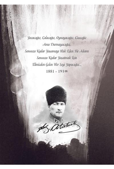Simas Kültür Sanat Edebiyat Dergisi