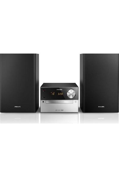 Philips MCM2320/12 Mikro Müzik Sistemi