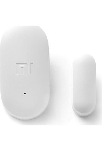 Xiaomi Mi Smart Home Kapı ve Pencere Sensörü