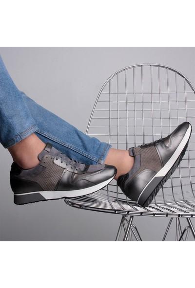Sail Laker's Erkek Günlük Ayakkabı