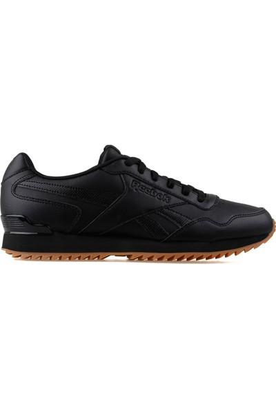 Reebok Siyah Erkek Günlük Ayakkabı Cm9099