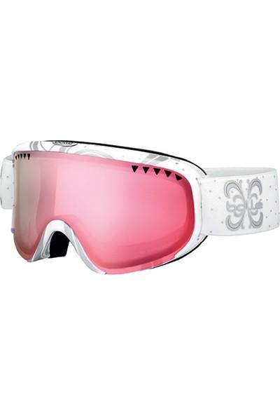 Bolle BOL.21385 Kayak Gözlüğü