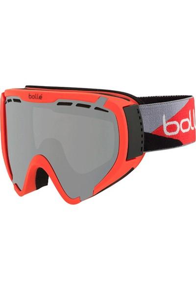 Bolle BOL.21599 Kayak Gözlüğü