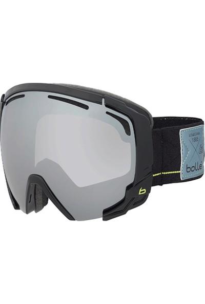 Bolle BOL.21616 Kayak Gözlüğü