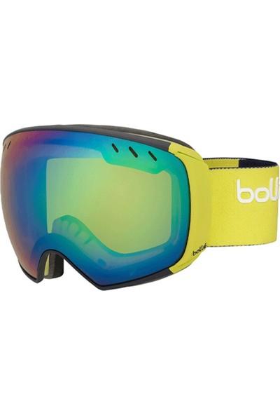 Bolle BOL.21621 Kayak Gözlüğü