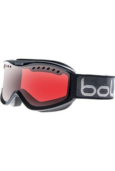 Bolle CARVE GÖZLÜK Kayak Gözlüğü