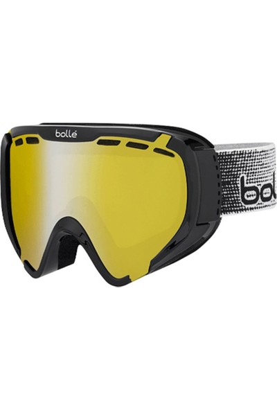 Bolle EXPLORER GÖZLÜK Kayak Gözlüğü