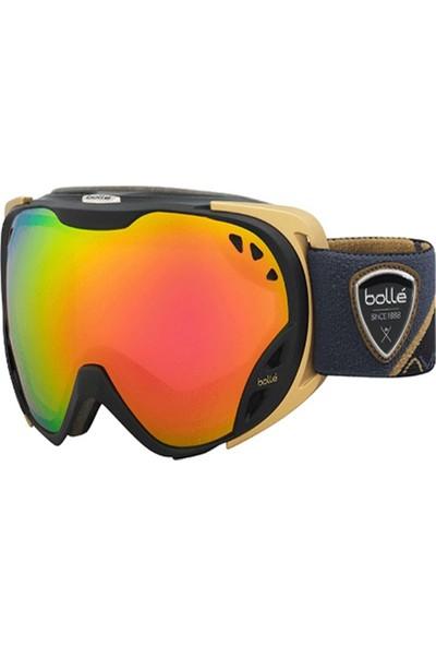Bolle DUCHESS GÖZLÜK Kayak Gözlüğü