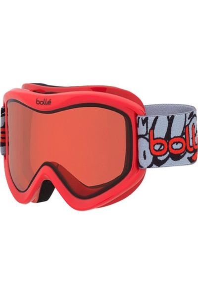 Bolle VOLT GÖZLÜK Kayak Gözlüğü