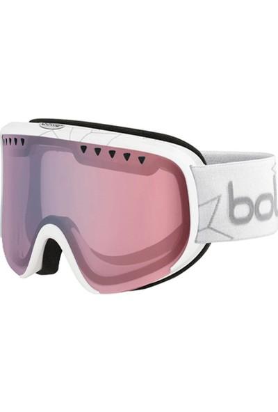 Bolle VIRTUOSE MATTE GÖZLÜK Kayak Gözlüğü