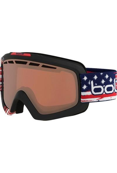 Bolle NOVA II MATTE GÖZLÜK Kayak Gözlüğü