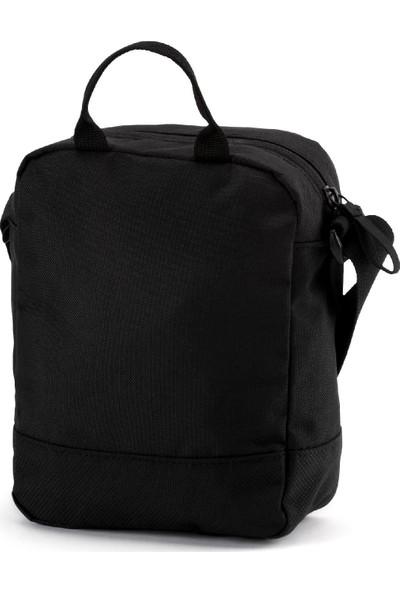 Puma Siyah Omuz Çantası 7558201 S Portable