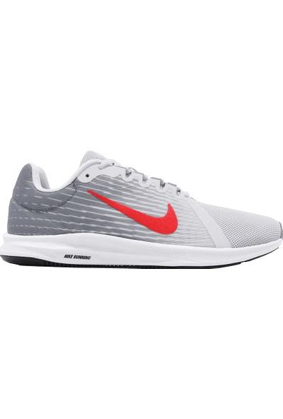 Nike 908984-012 Koşu Ve Yürüyüş Spor Ayakkabı