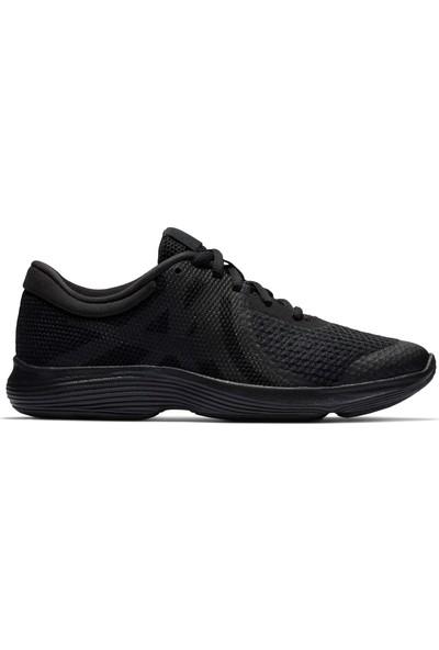 Nike 943309-004 Revolution Koşu Ve Yürüyüş Ayakkabısi