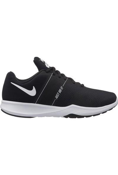 Nike Aa7775-001 City Trainer Koşu Ve Yürüyüş Ayakkabısi