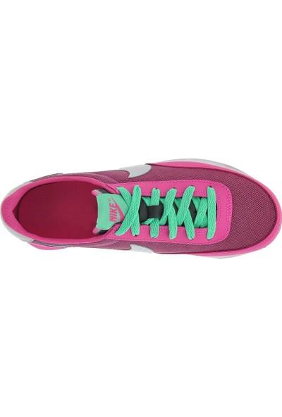 Nike 525383-006 Elite Kadın Spor Ayakkabı