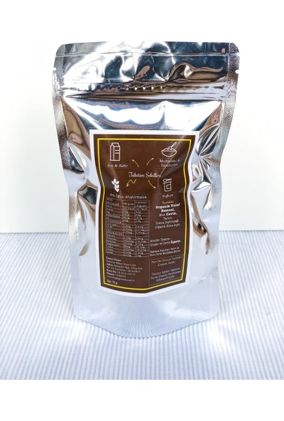 Simple Granola Muz & Cevizli Granola 70 gr