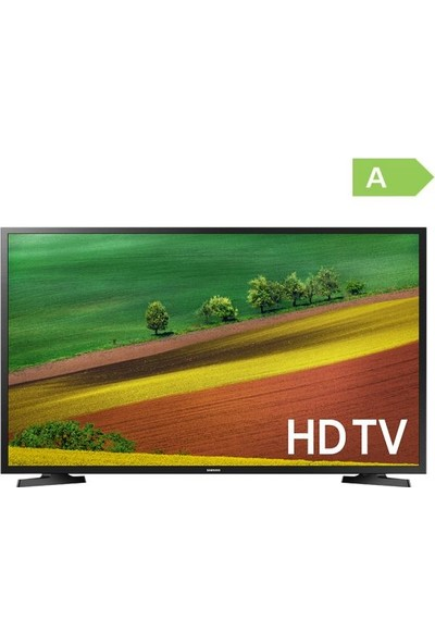 Samsung UE 32N5000 32'' 81 cm Uydu Alıcılı HD Ready LED TV