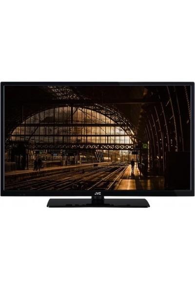 "Jvc LT-32VH30K 32""82 Ekran HD LED TV"