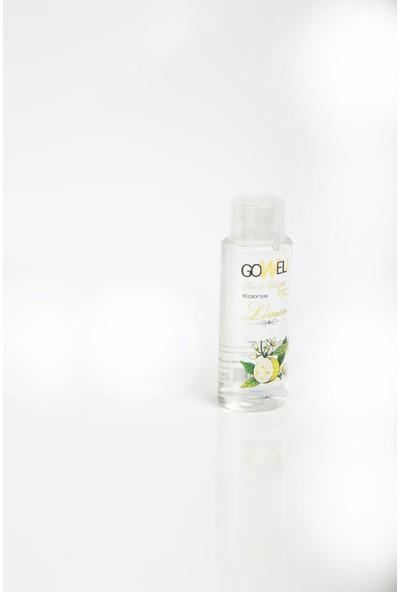 Gowell Limon Kolonyası