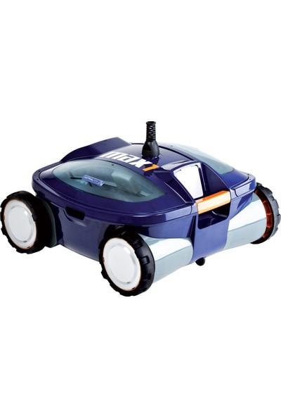 Astral Max1 Otomatik Havuz Robotu