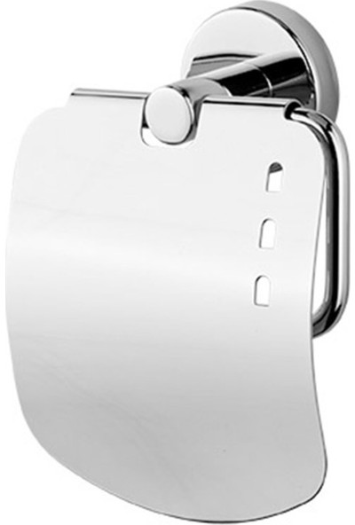 Tema Mare Tuvalet Kağıtlığı