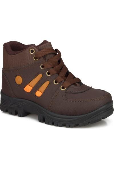 Efe Çocuk Bot Ayakkabı