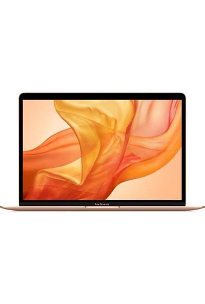 "Apple MacBook Air Intel Core i5 8210Y 8GB 128GB SSD MacOS 13"" Taşınabilir Bilgisayar MREE2TU/A"