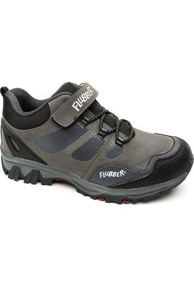 Flubber Erkek Trekking Ayakkabı 21517-003