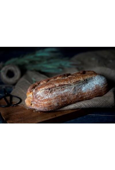 240 Derece Sade Ekmeği 700 gr