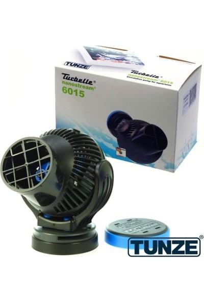 Tunze 6015.00 Turbellle Nanostream 6015