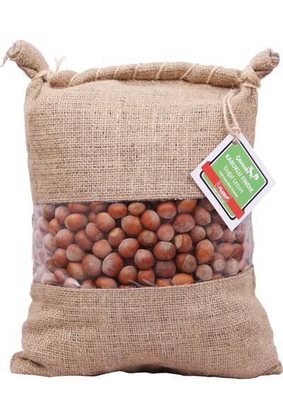 Kuzeyli Gıda Kabuklu Fındık 2.5 kg