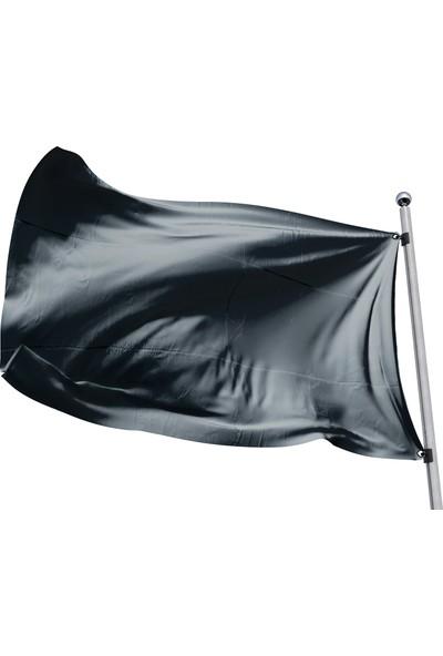 Gönder Bayrak Harzemşahlar Devleti Bayrağı Eski Türk Devletleri