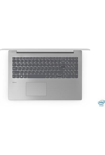 "Lenovo Ideapad 330-15ICH Intel Core i7 8750H 16GB 1TB GTX1050 Freedos 15.6"" FHD Taşınabilir Bilgisayar 81FK005MTX"