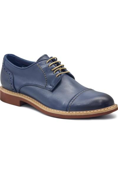 Freefoot 8Y 2652 Mavi Casual Erkek