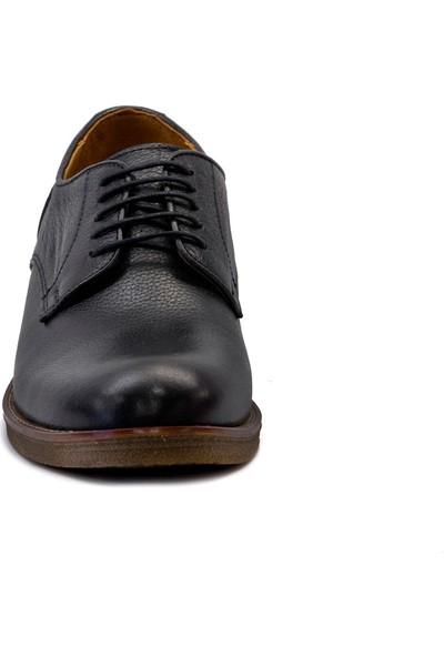 Freefoot 650 Siyah Casual Erkek
