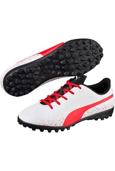 Puma Truora TT Jr Çocuk Halısaha Ayakkabısı 10462306