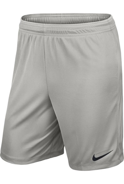 Nike Park II Knit Erkek Şort 725887-057