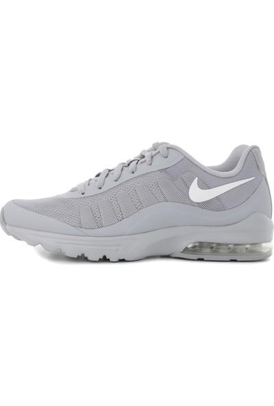 a068c016469d8 Nike Air Max 90 Bayan Fiyatları ve Modelleri - Hepsiburada - Sayfa 6