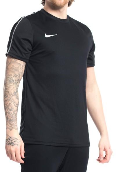 Nike Dry Parkis SS Erkek Tişört AA2046-010