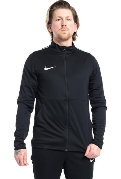 Nike Dry Parkis Trk Eşofman Üst AA2059-010