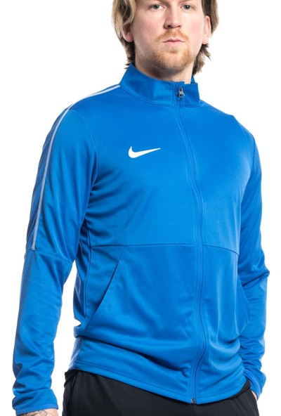Nike Dry Parkis Trk Jkt Erkek Sweat AA2059-463