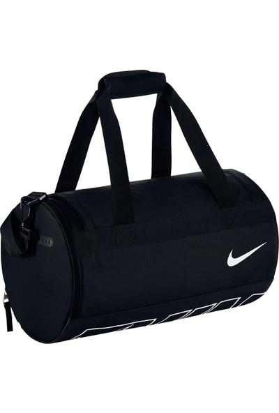 Nike Alpha Adapt Spor Çanta 19 lt BA5185-010
